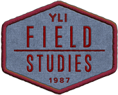 YLI Field Studies